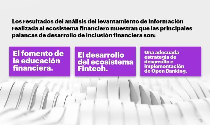 Open Banking desafíos